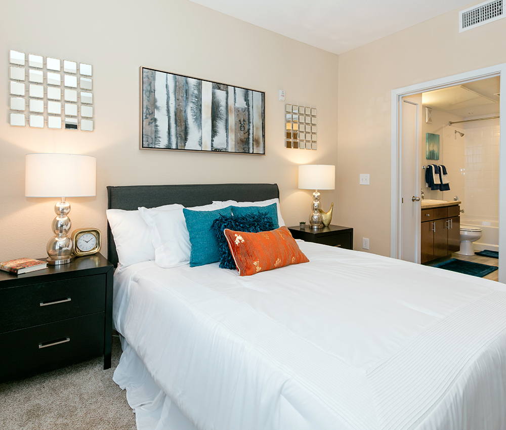 Photos Of Lincoln Place Apartments In Loveland CO