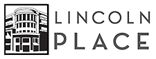 Lincoln Place Apartments
