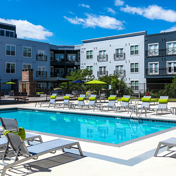Apartments In Fort Collins: Apartments In Loveland, CO